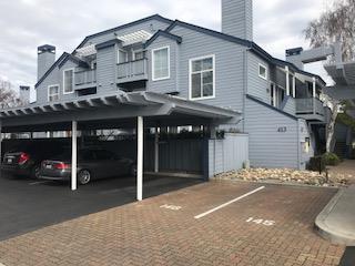 Condominium for Rent at 413 Cork Harbor Circle 413 Cork Harbor Circle Redwood City, California 94065 United States