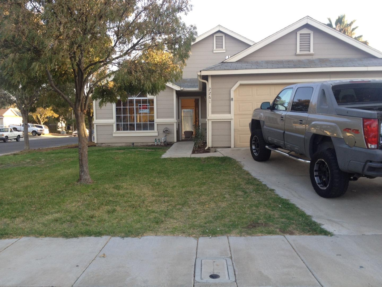 واحد منزل الأسرة للـ Rent في 2261 Huntington Drive 2261 Huntington Drive Los Banos, California 93635 United States