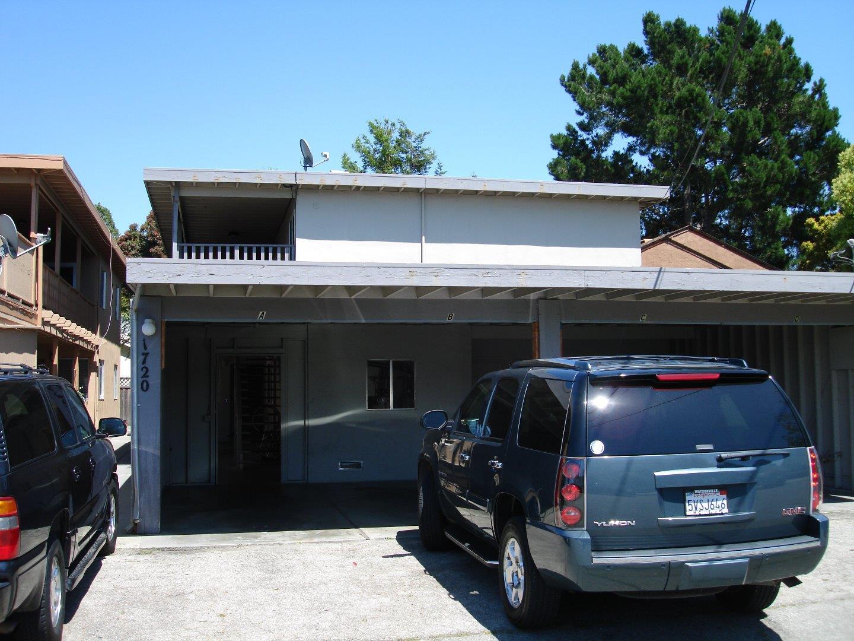 Condominium for Rent at 1720 48th Avenue 1720 48th Avenue Capitola, California 95010 United States