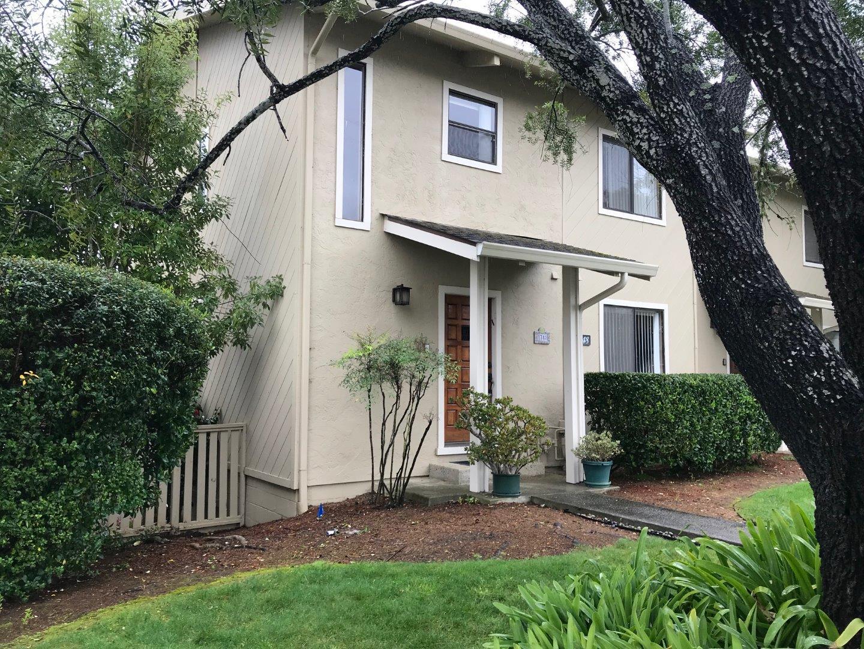 Condominio por un Alquiler en 1748 Seascape Boulevard 1748 Seascape Boulevard Aptos, California 95003 Estados Unidos