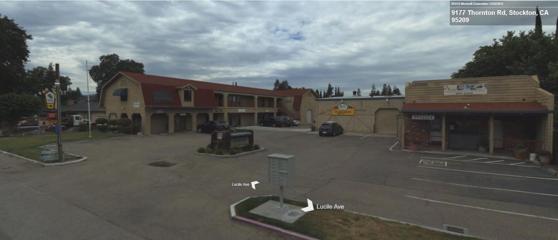 商用 為 出售 在 1955 Lucile Avenue 1955 Lucile Avenue Stockton, 加利福尼亞州 95209 美國