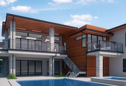 Single Family Home for Sale at 1669 Whitham Avenue 1669 Whitham Avenue Los Altos, California 94024 United States