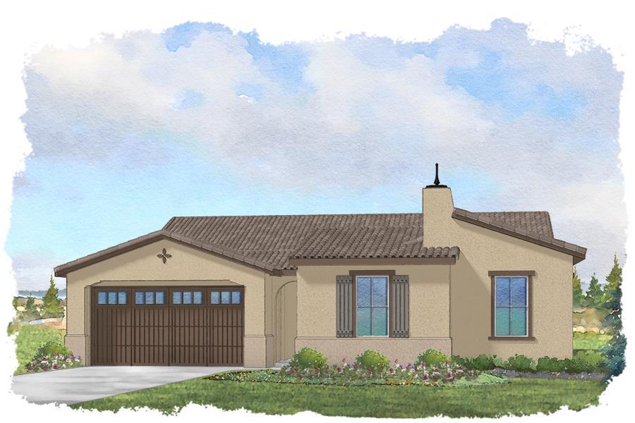 Einfamilienhaus für Verkauf beim 469 Palisade Drive 469 Palisade Drive Marina, Kalifornien 93933 Vereinigte Staaten