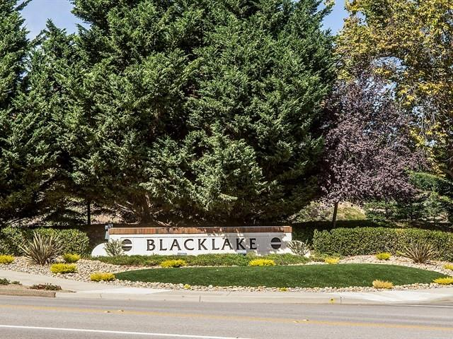 一戸建て のために 売買 アット 564 Riviera Circle 564 Riviera Circle Nipomo, カリフォルニア 93444 アメリカ合衆国
