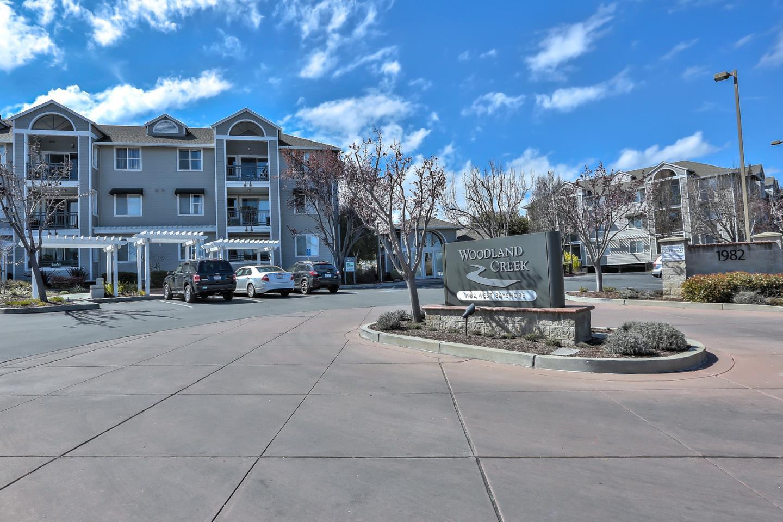 شقة بعمارة للـ Rent في 1982 W Bayshore Road 1982 W Bayshore Road East Palo Alto, California 94303 United States