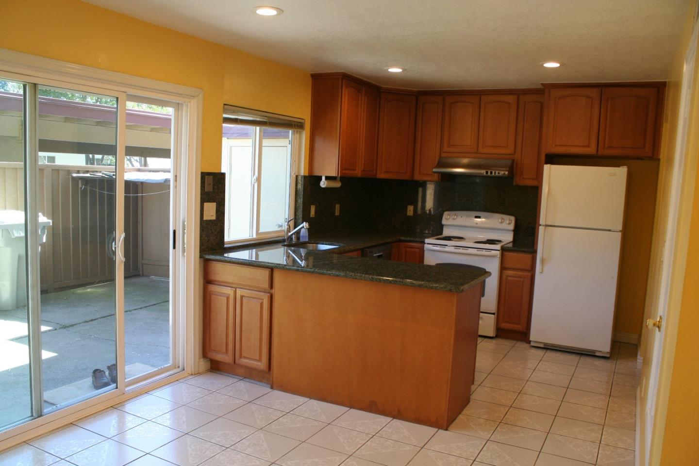 多棟聯建住宅 為 出租 在 3707 Gainsborough Ter 3707 Gainsborough Ter Fremont, 加利福尼亞州 94555 美國