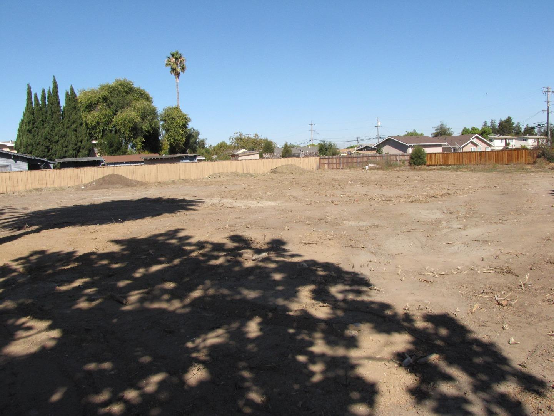 Land for Sale at 6765 Thornton Avenue 6765 Thornton Avenue Newark, California 94560 United States