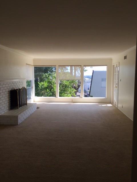 Single Family Home for Rent at 135 London London Creek 135 London London Creek San Bruno, California 94066 United States