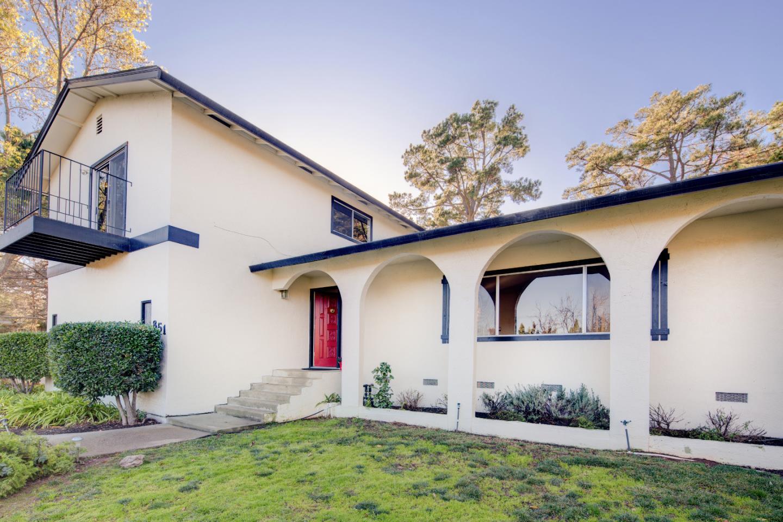 Einfamilienhaus für Verkauf beim 851 Coachman Place 851 Coachman Place Clayton, Kalifornien 94517 Vereinigte Staaten