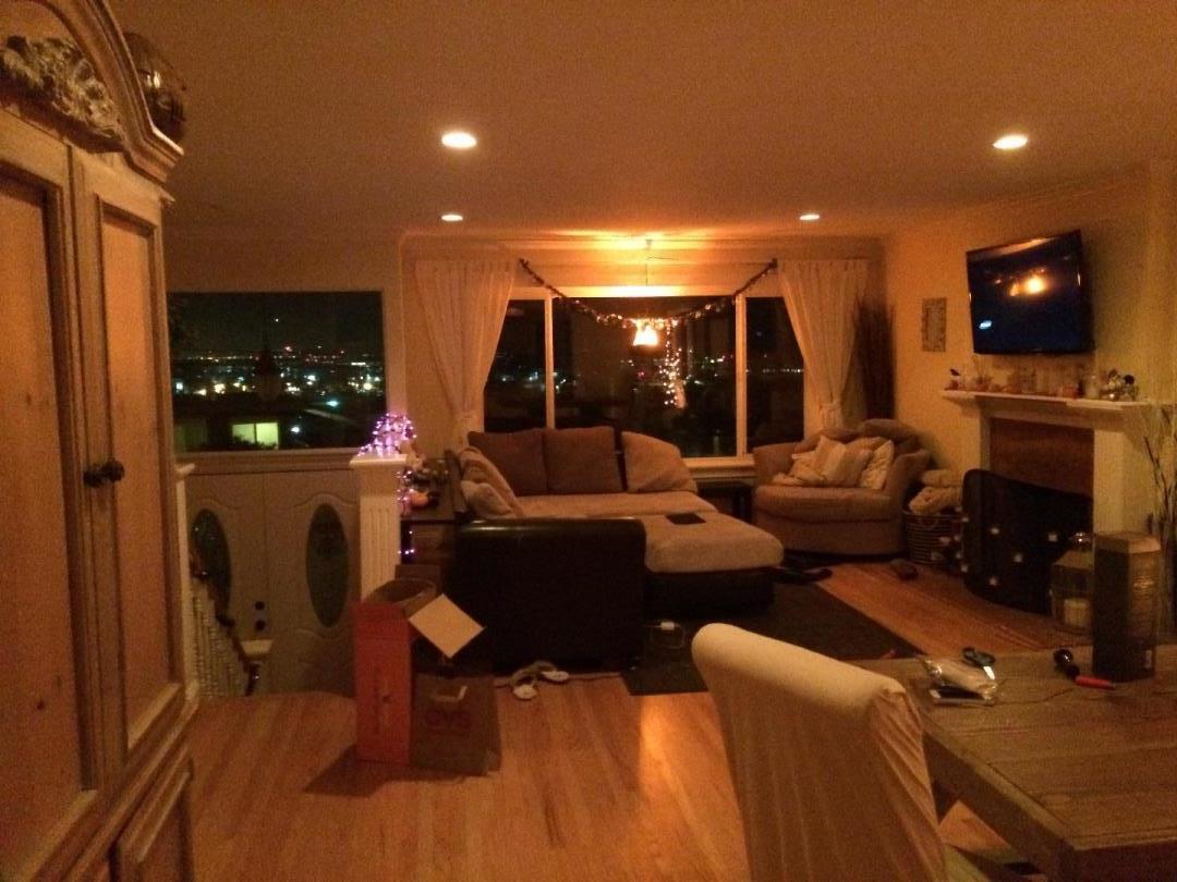 一戸建て のために 賃貸 アット 1618 King Street 1618 King Street Belmont, カリフォルニア 94002 アメリカ合衆国