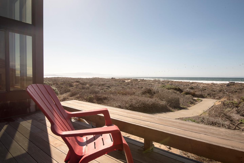 Condominium for Sale at 230 Monterey Dunes Way 230 Monterey Dunes Way Castroville, California 95012 United States