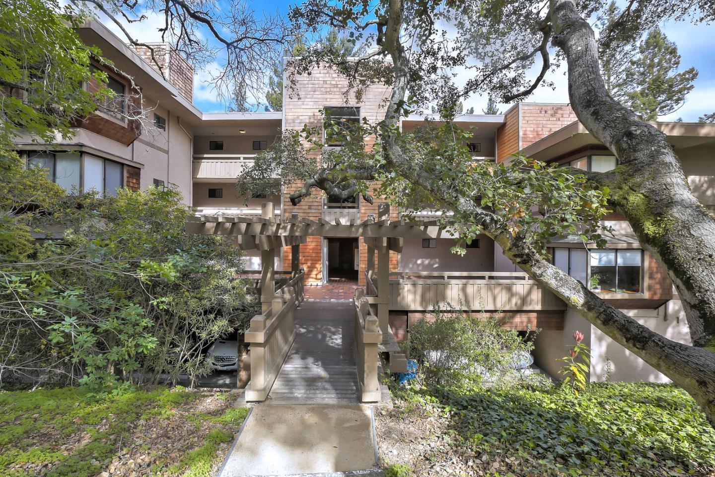 共管物業 為 出租 在 1202 Sharon Park Drive 1202 Sharon Park Drive Menlo Park, 加利福尼亞州 94025 美國