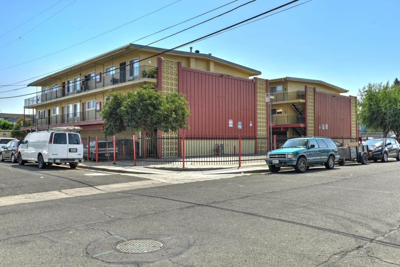Casa Multifamiliar por un Venta en 200 Dumbarton Avenue 200 Dumbarton Avenue Redwood City, California 94063 Estados Unidos