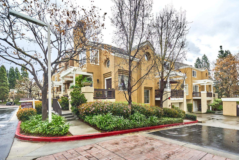 تاون هاوس للـ Sale في 403 Camille Circle 403 Camille Circle San Jose, California 95134 United States