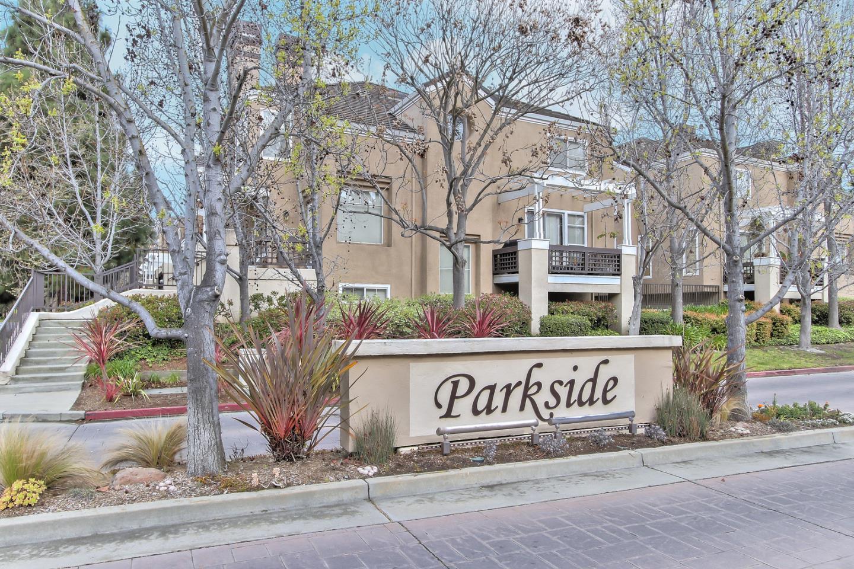 تاون هاوس للـ Sale في 405 Camille Circle 405 Camille Circle San Jose, California 95134 United States
