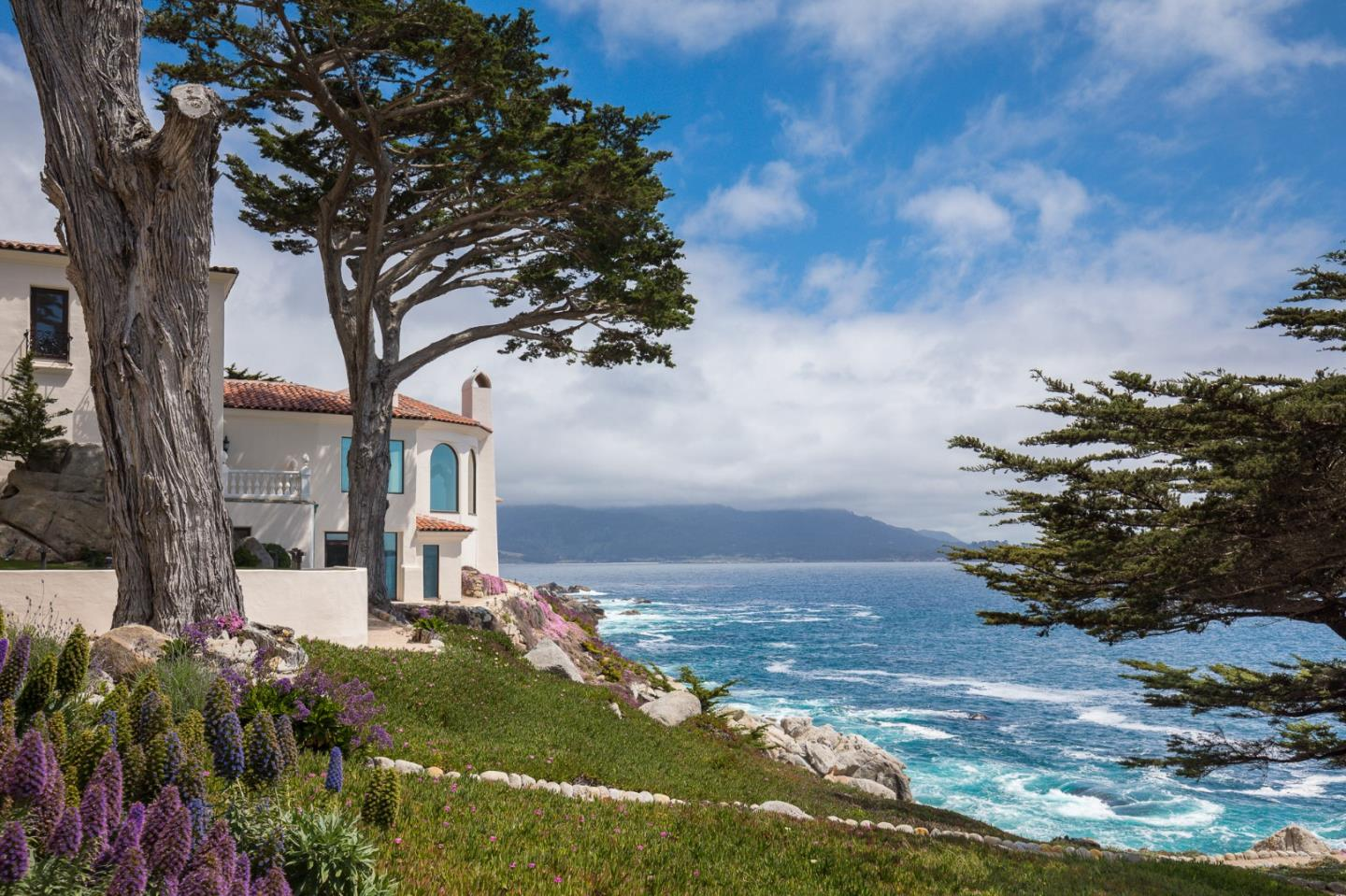3256 17 Mile Drive PEBBLE BEACH CA 93953, Image  2