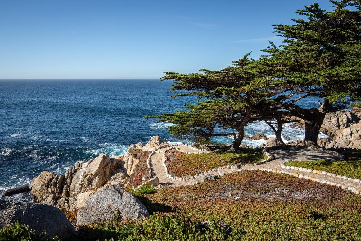 3256 17 Mile Drive PEBBLE BEACH CA 93953, Image  11