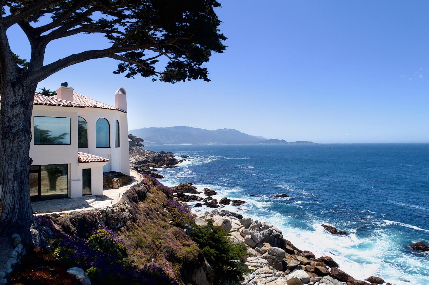 3256 17 Mile Drive PEBBLE BEACH CA 93953, Image  3