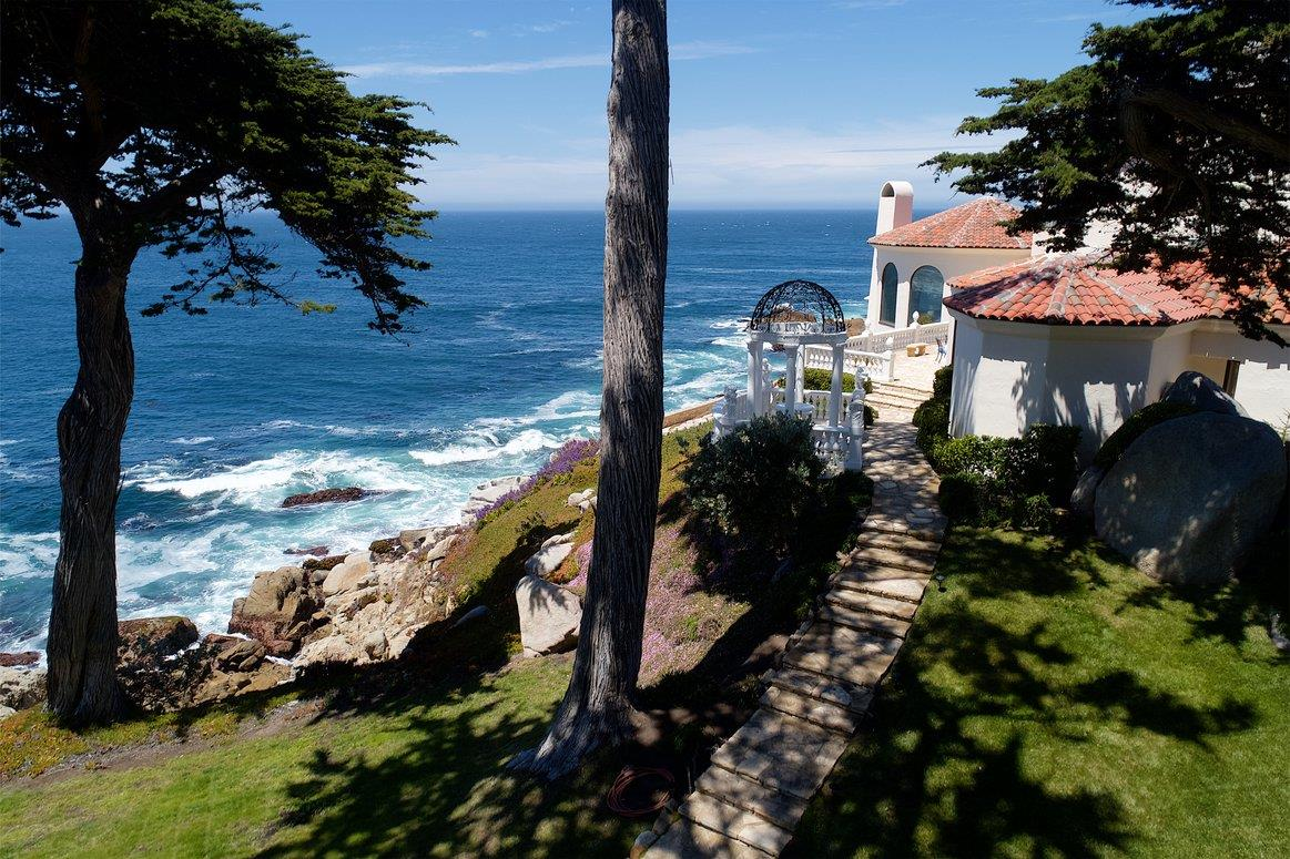 3256 17 Mile Drive PEBBLE BEACH CA 93953, Image  7
