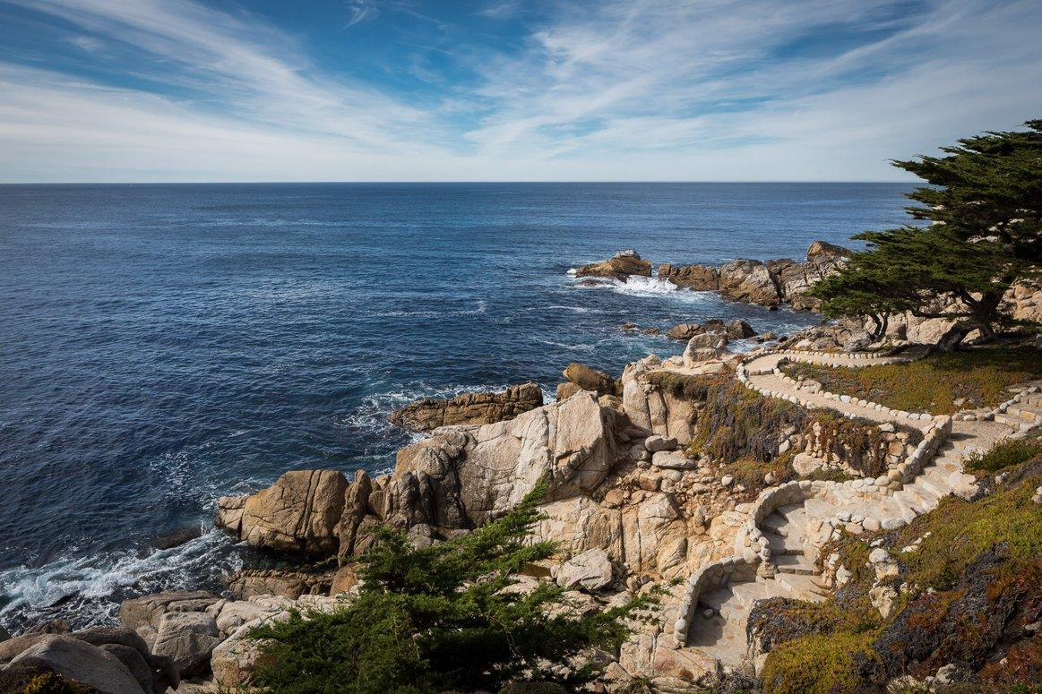3256 17 Mile Drive PEBBLE BEACH CA 93953, Image  10