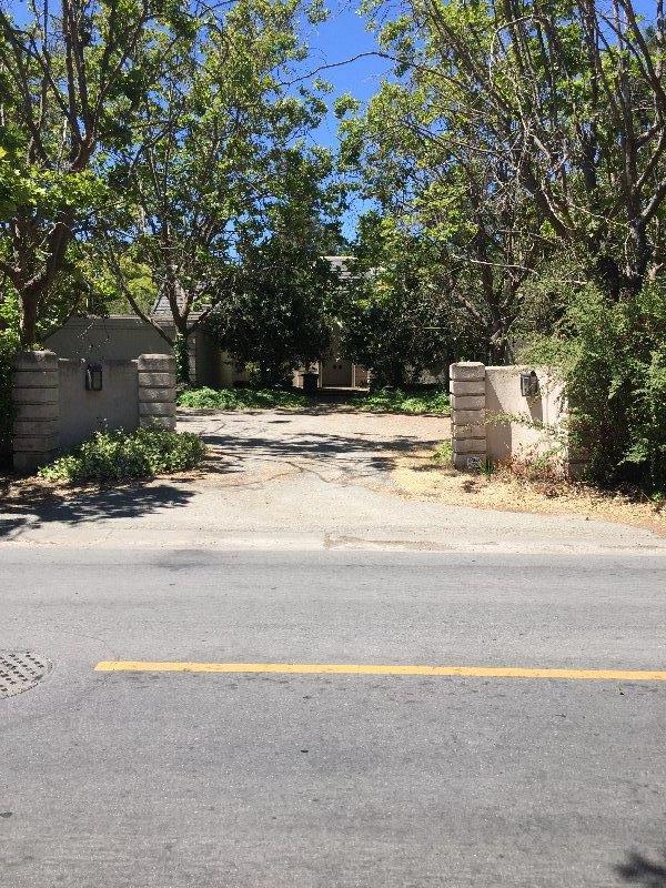 180 Elena Avenue ATHERTON CA 94027, Image  1