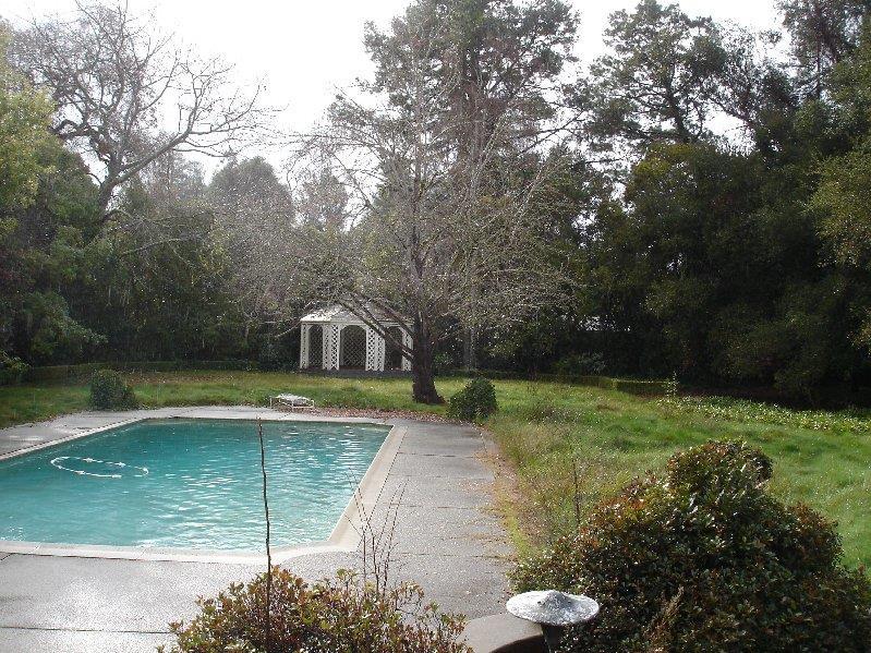 180 Elena Avenue ATHERTON CA 94027, Image  2