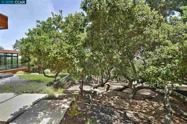 10718 Mora Drive LOS ALTOS HILLS CA 94024, Image  29