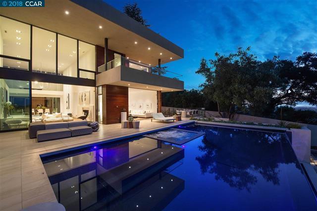 10718 Mora Drive LOS ALTOS HILLS CA 94024, Image  38