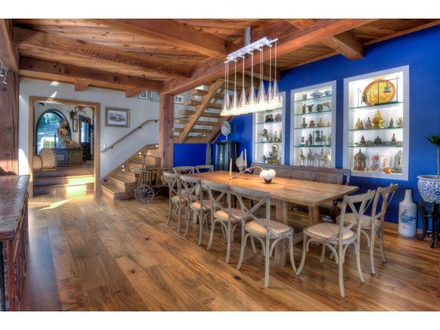 Additional photo for property listing at 10000 Brewery Gulch Road  Mendocino, Калифорния 95460 Соединенные Штаты