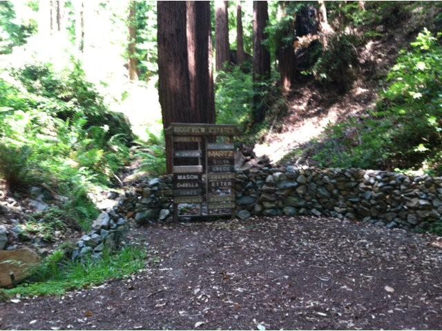 Land for Sale at Quigg Way Quigg Way San Lorenzo, California 95006 United States