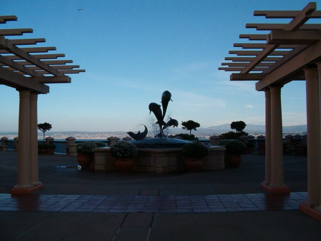 Casa Unifamiliar por un Alquiler en 400 Cannery Row 400 Cannery Row Monterey, California 93940 Estados Unidos
