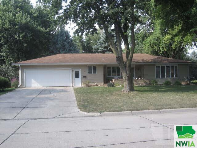 Property for sale at 450 8th Street Unit: 0, Sioux Center,  IA 51250