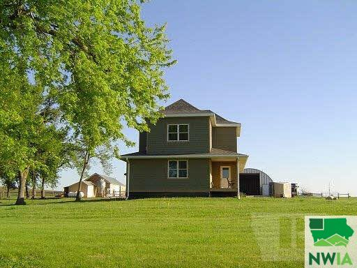 Property for sale at 3180 430th Street, Sioux Center,  IA 51250