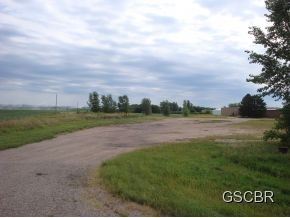 Property for sale at TBD Main Street, Elk Point,  SD 57025