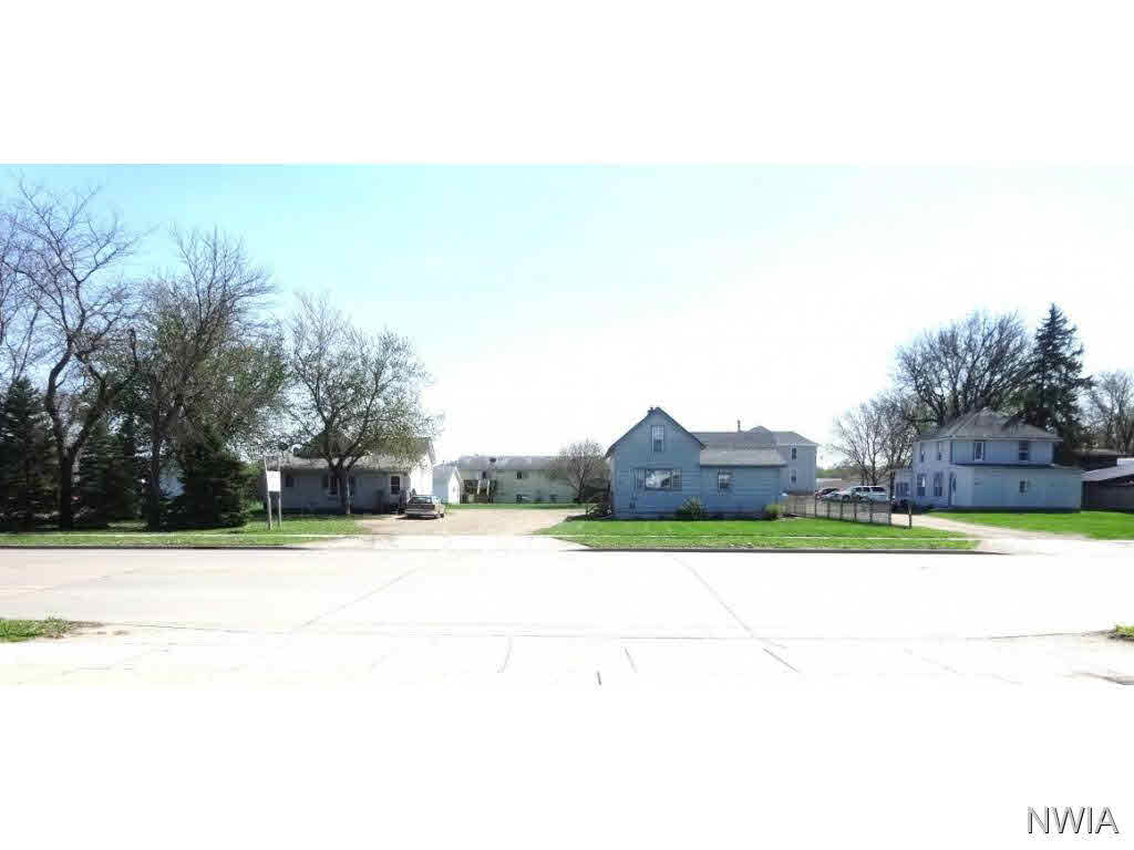 Property for sale at 1215 E Cherry, Vermillion,  SD 57069