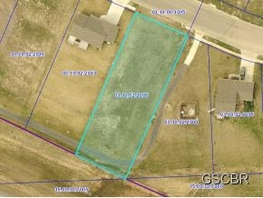 Property for sale at 1508 Country Club Drive, Elk Point,  SD 57025