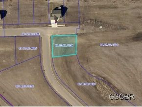 Property for sale at 102 Lexington Street, Elk Point,  SD 57025