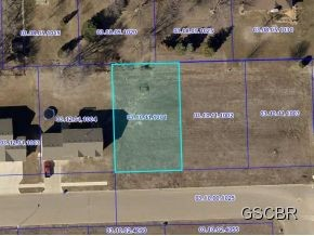 Property for sale at 209 Lexington Street, Elk Point,  SD 57025