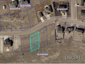 Property for sale at 1702 Jack Nicklaus Drive, Elk Point,  SD 57025