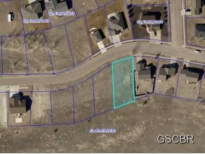 Property for sale at 1706 Jack Nicklaus Drive, Elk Point,  SD 57025