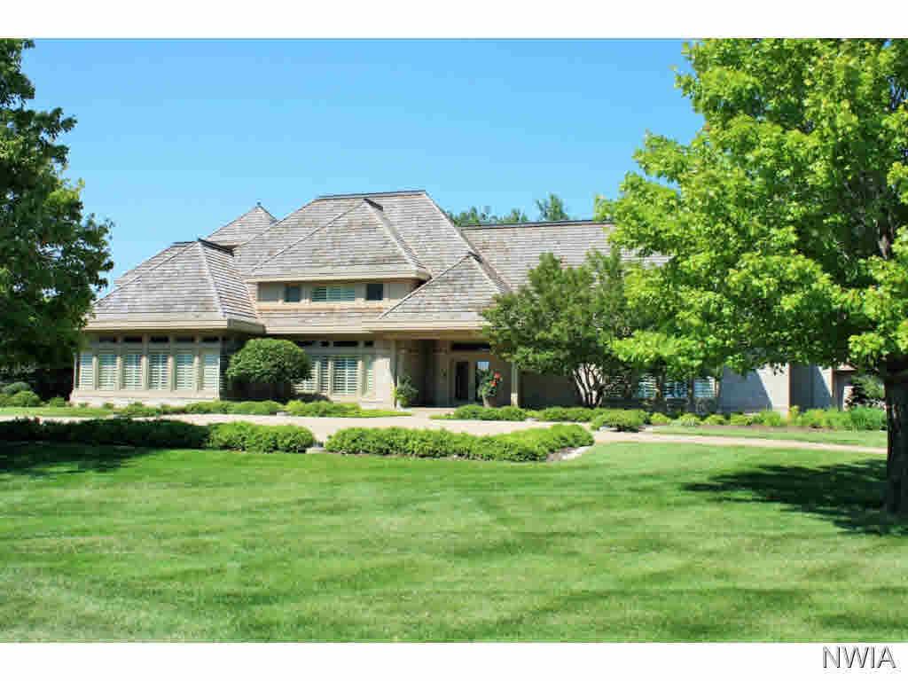 Property for sale at 933 Spyglass Circle, Dakota Dunes,  SD 57049