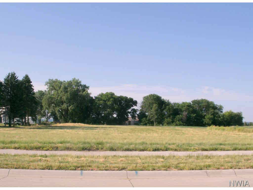 Property for sale at Lot 12 Block 6, Bliss Pointe, Vermillion,  SD 57069
