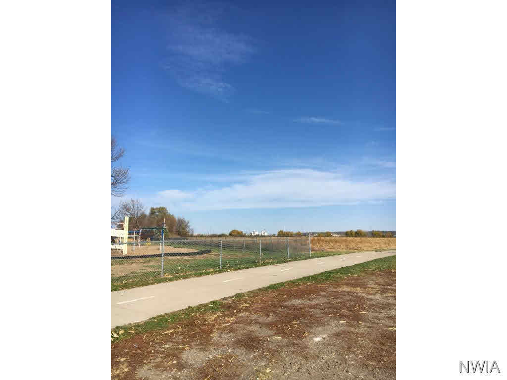 Property for sale at 1281 River View Drive, South Sioux City,  NE 68776