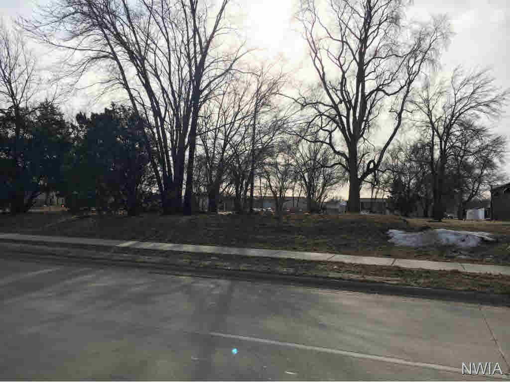 Property for sale at 1125 E Cherry, Vermillion,  SD 57069