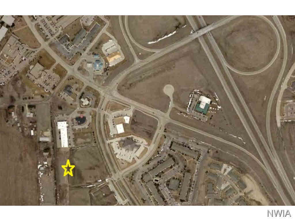 Property for sale at 315 Dakota Dunes Boulevard, Dakota Dunes,  SD 57049