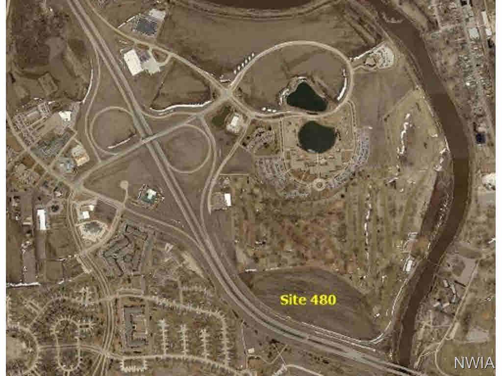 Property for sale at 400 Oak Tree Lane, Dakota Dunes,  SD 57049