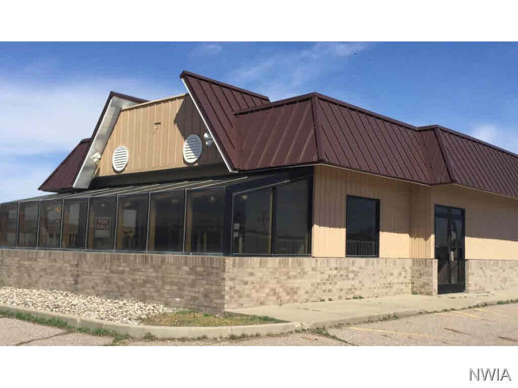 Property for sale at 1101 W Main St., Elk Point,  SD 57025