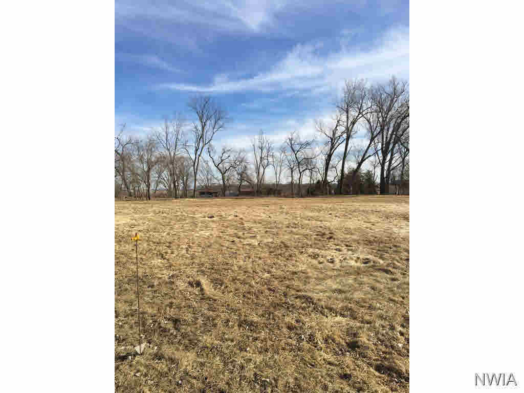 Property for sale at TBD Walnut, Dakota City,  NE 68731