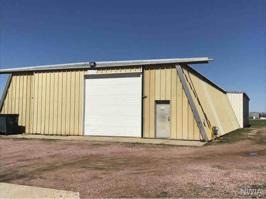 Property for sale at 915 Cornell, Vermillion,  SD 57069