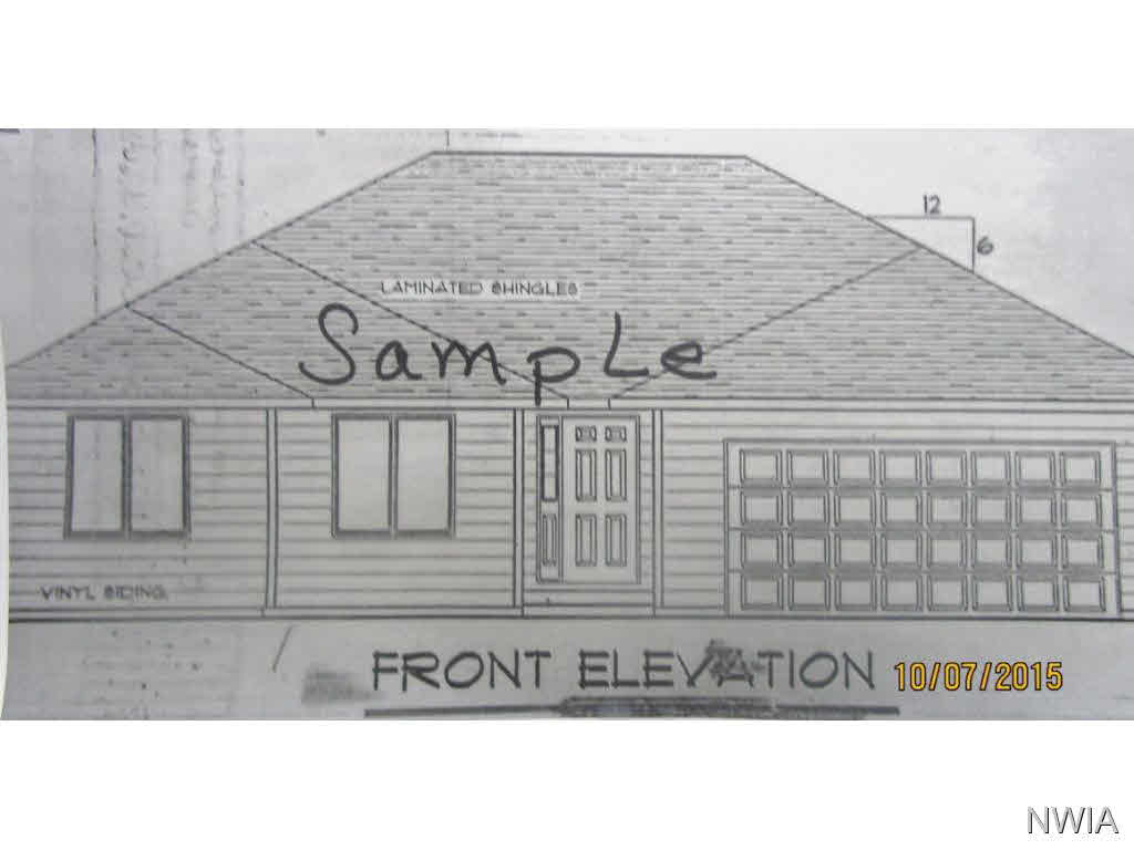 Property for sale at 3644 Lemesa Way, South Sioux City,  NE 68776